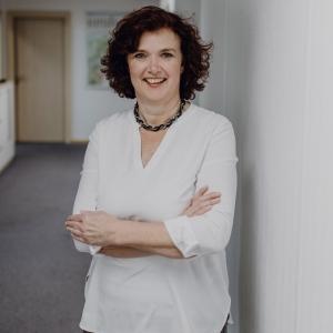 Lucia Murmann